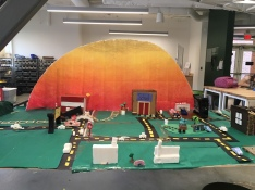 4th period-FinalProject